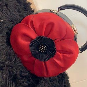 Kate Spade Poppy Bag